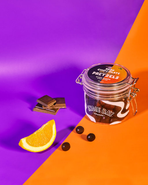 Indie Bay_Oct_Choc-Orange-Product.jpg