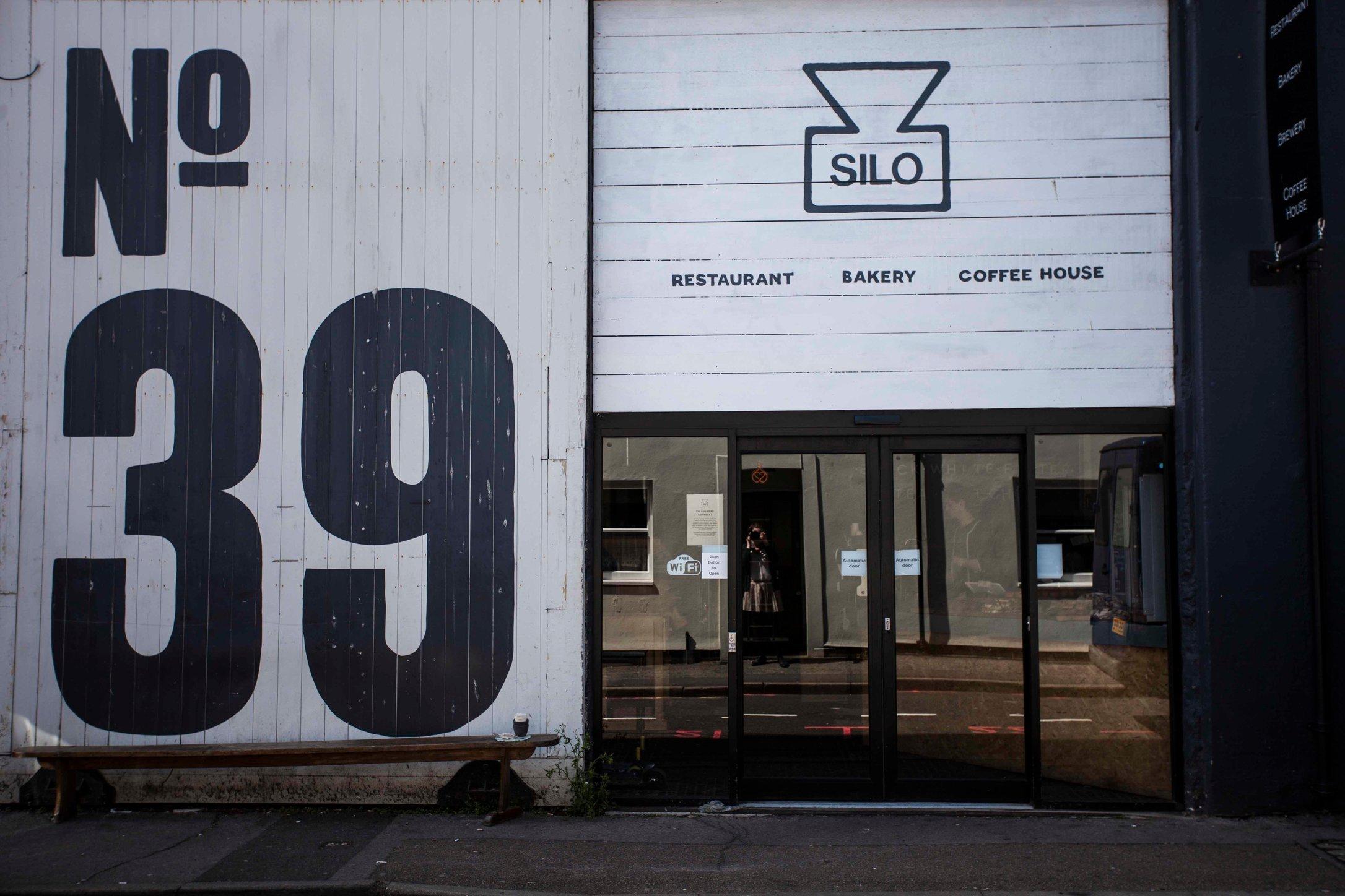 Silo_253.jpg