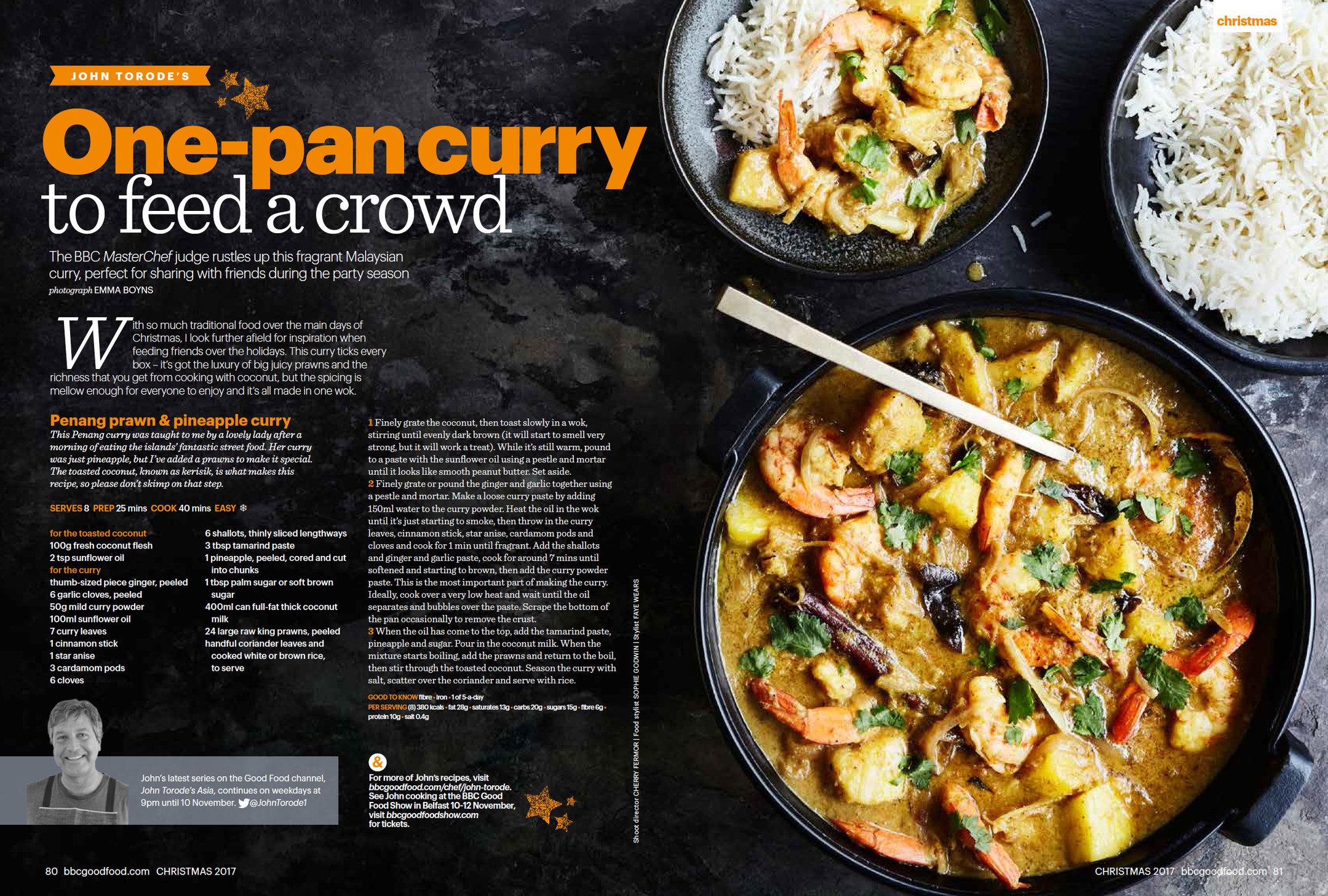 Bbc good food forumfinder Images