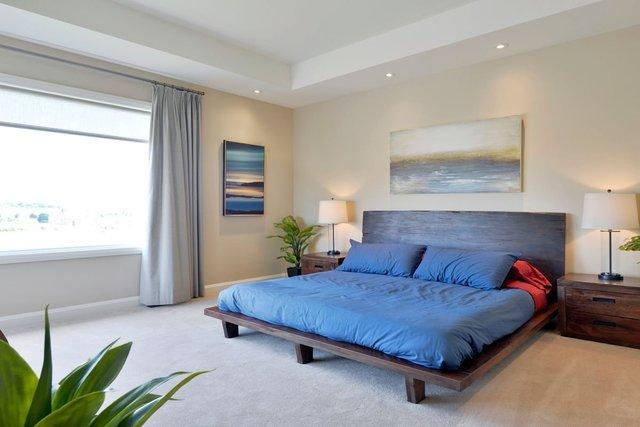 HN Homes - Bridlewood