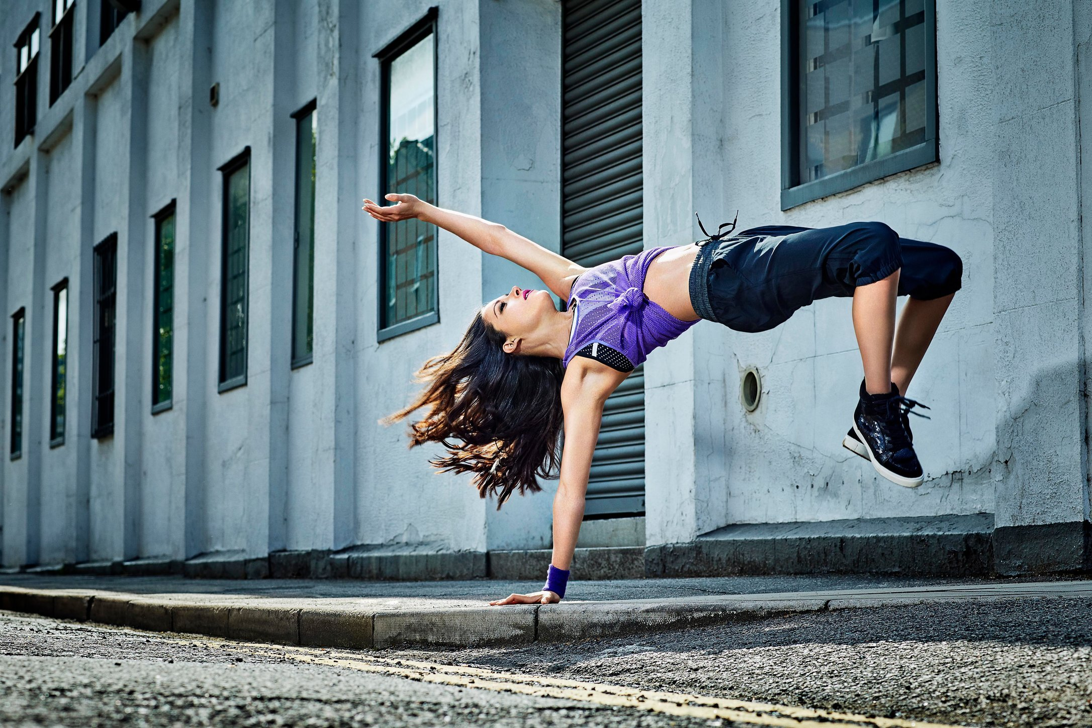150515_Health&Fitness_FS_124 f1.jpeg