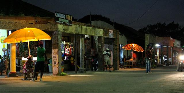 Congo Street.JPG