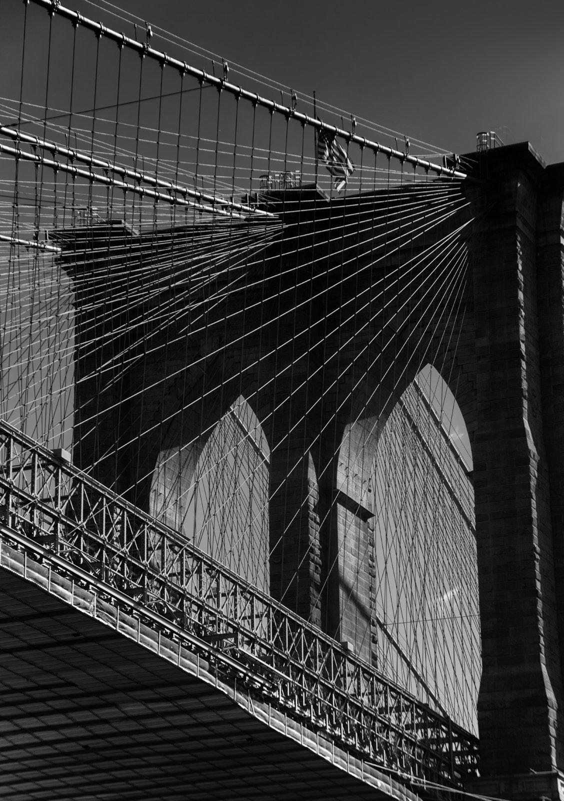Brooklyn Bridge1.jpg