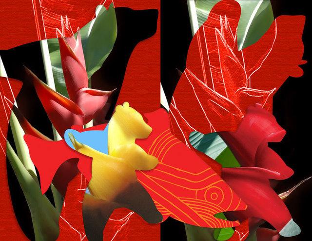 redbears-flat547-medium1.jpg