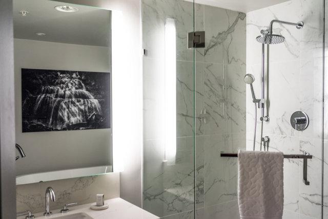 Suite Mster Bathroom.jpg