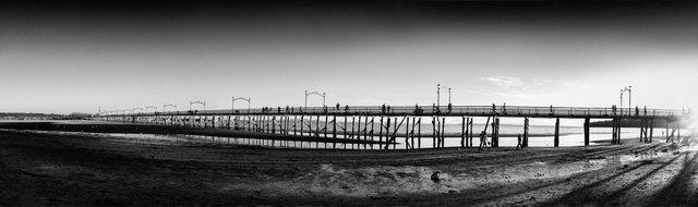 White Rock Pier4.jpg