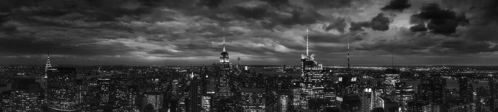 Manhattan-Pano.jpg