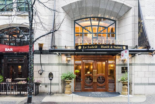Le Soieil Hotel.jpg