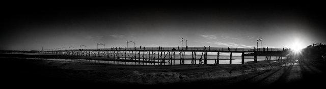 White Rock Pier4 Pano.jpg
