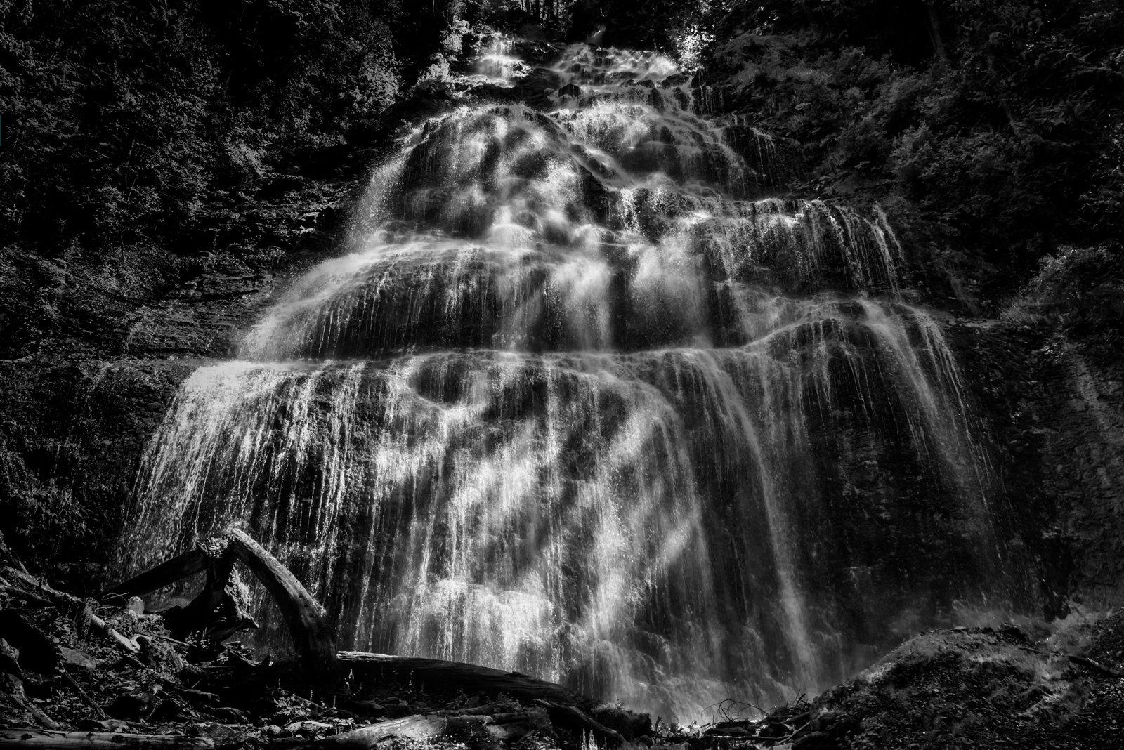 Bridal Falls01.jpg