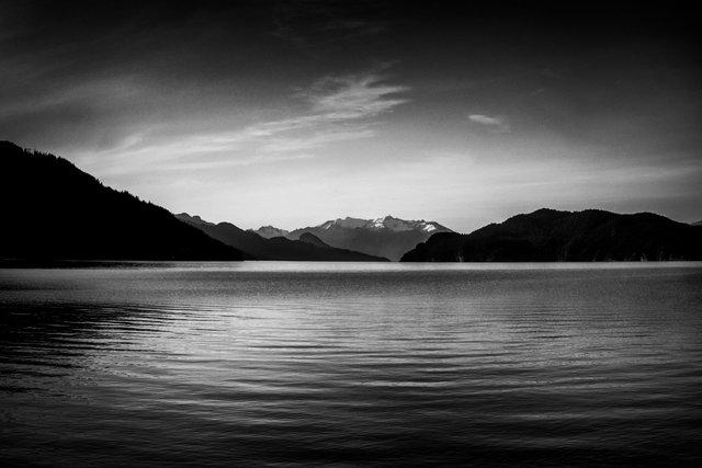 Harrison lake3.jpg