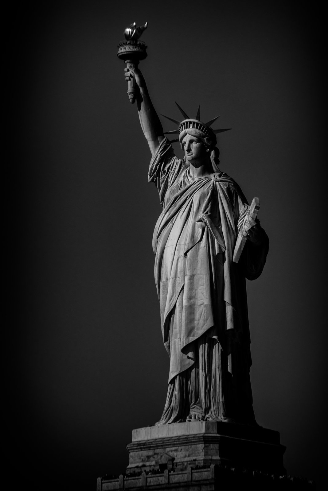 liberty2.jpg