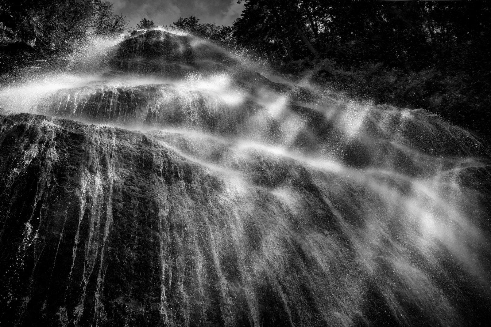 Bridal Falls02.jpg