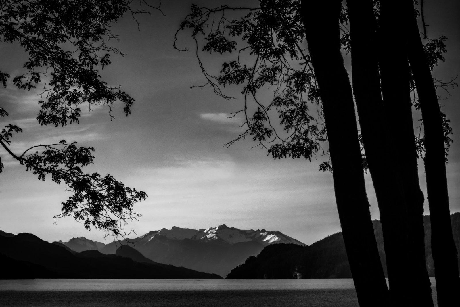 Harrison lake.jpg