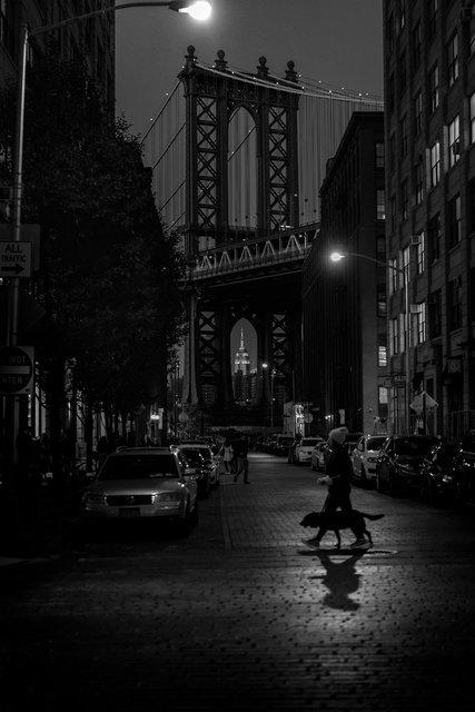 Brooklyn02.jpg