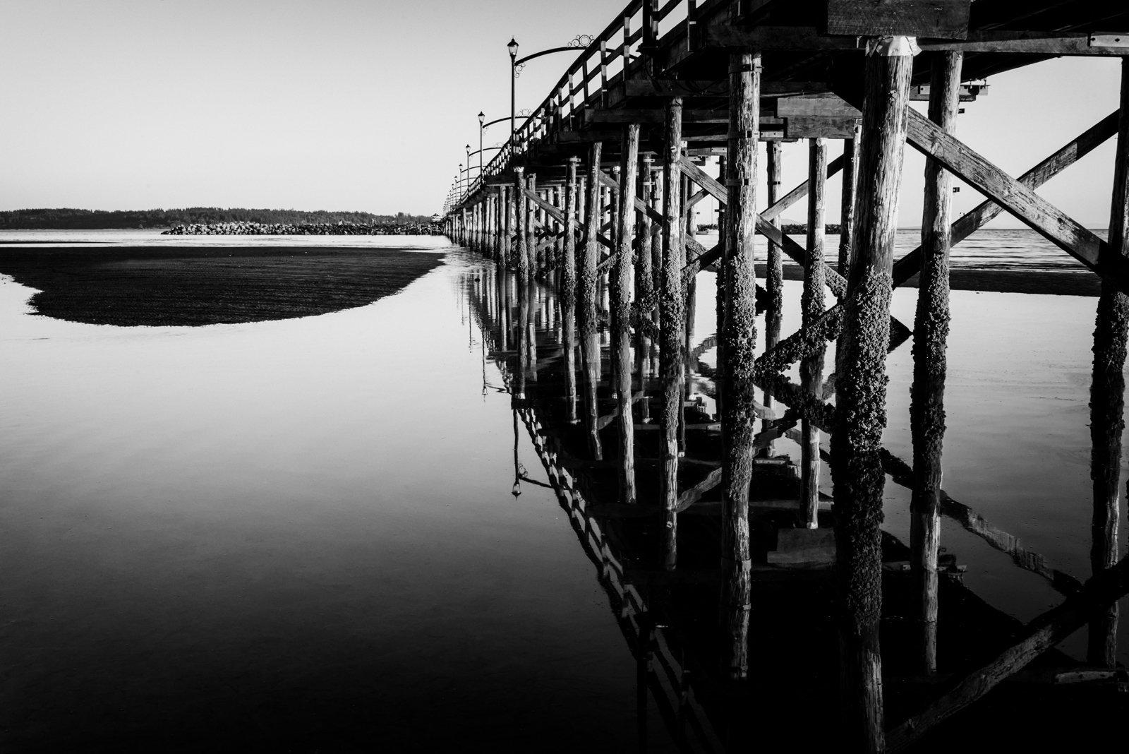 White Rock Pier2.jpg