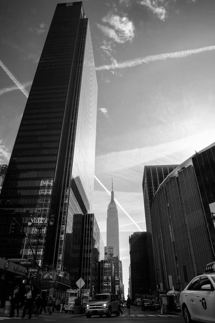 Empire StateC1.jpg