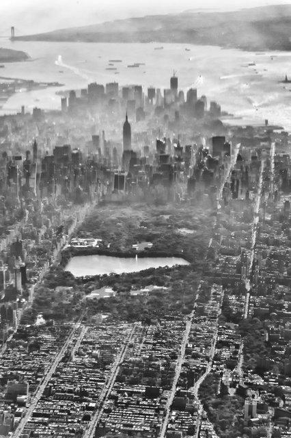 newYork sky2.jpg