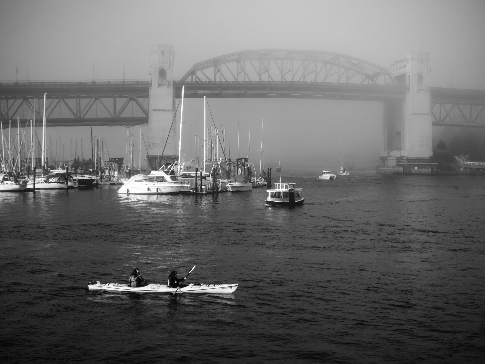 Burrard Bridge fog.jpg
