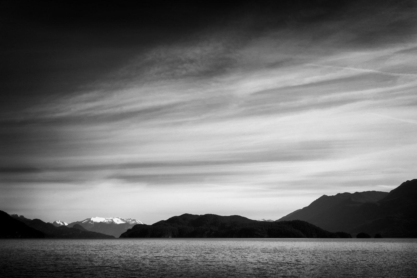 Harrison lake2.jpg