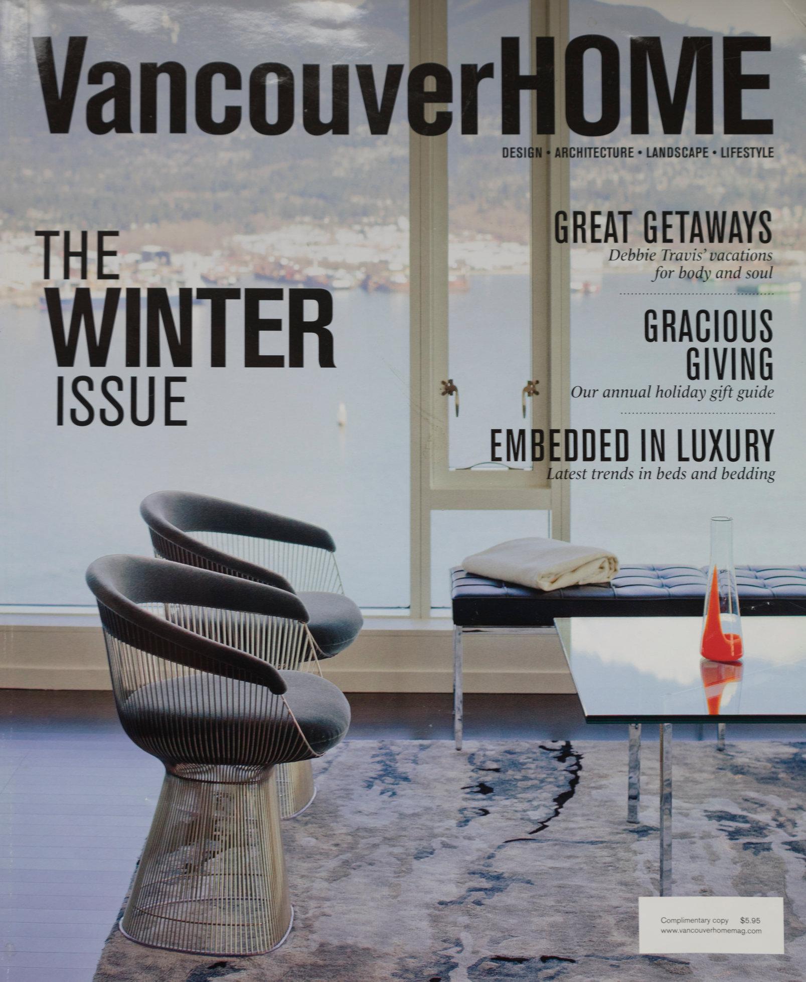 VancouverHome.jpg