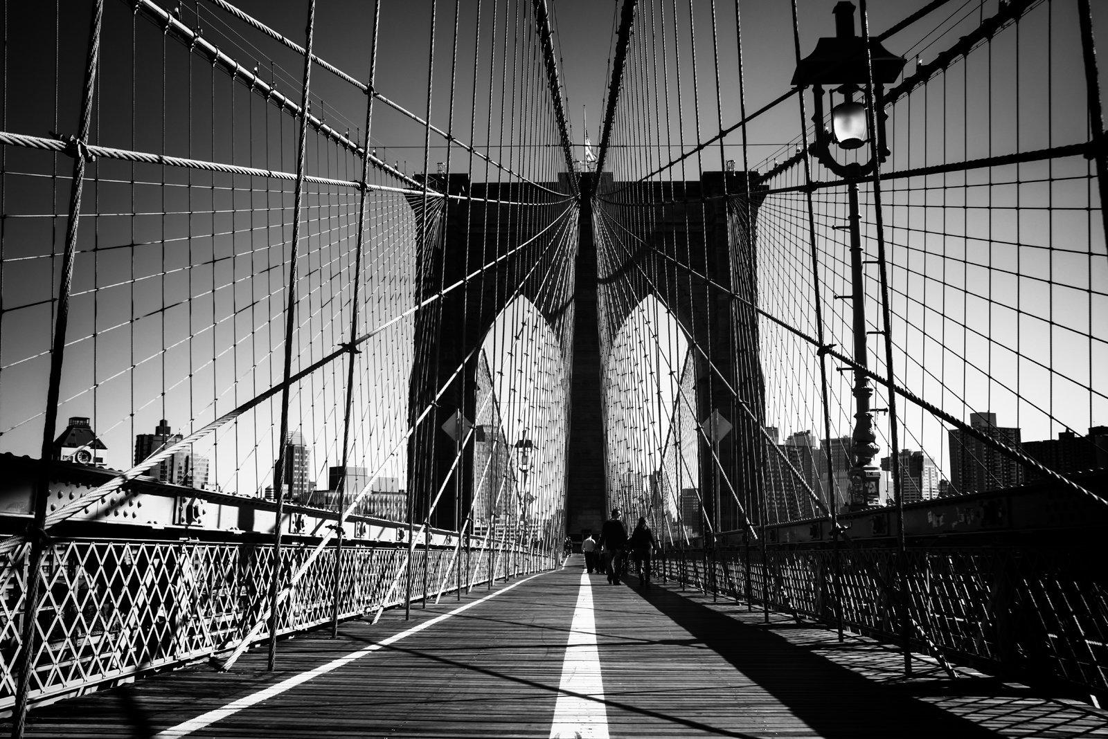 Brooklyn Bridge4.jpg