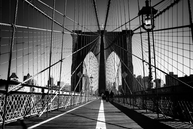 Brooklyn Bridge4.jpg