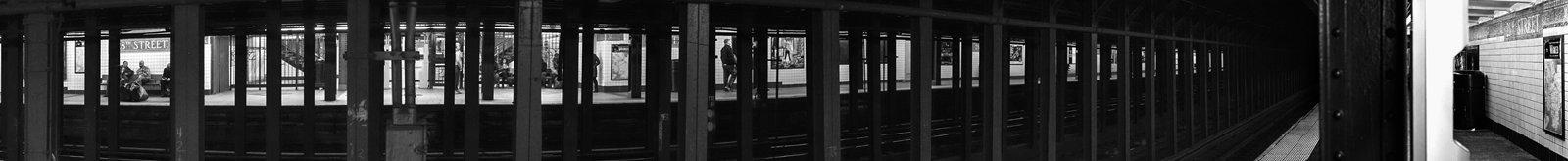 NYSubway.jpg