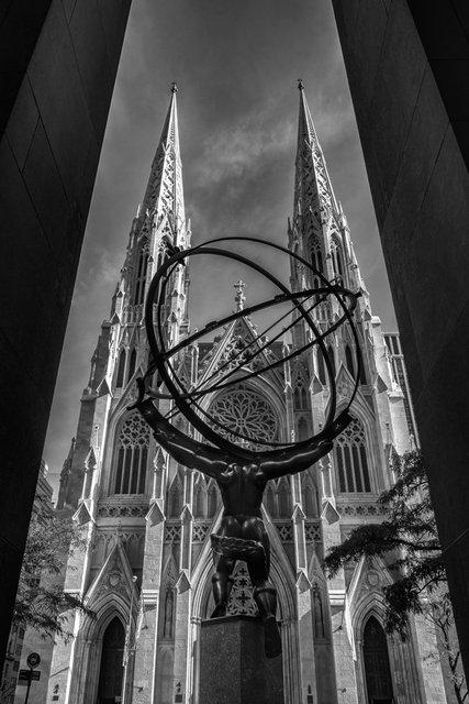 Saint Patrick's Cathedral.jpg