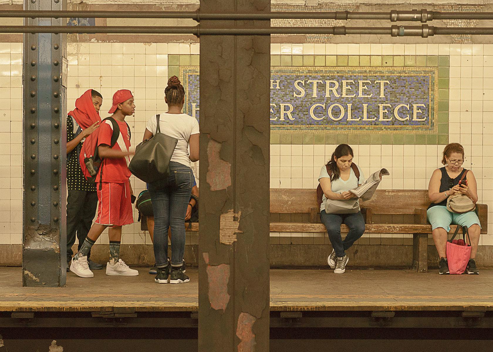 GirlRedScarf_DSC0610-1.jpg