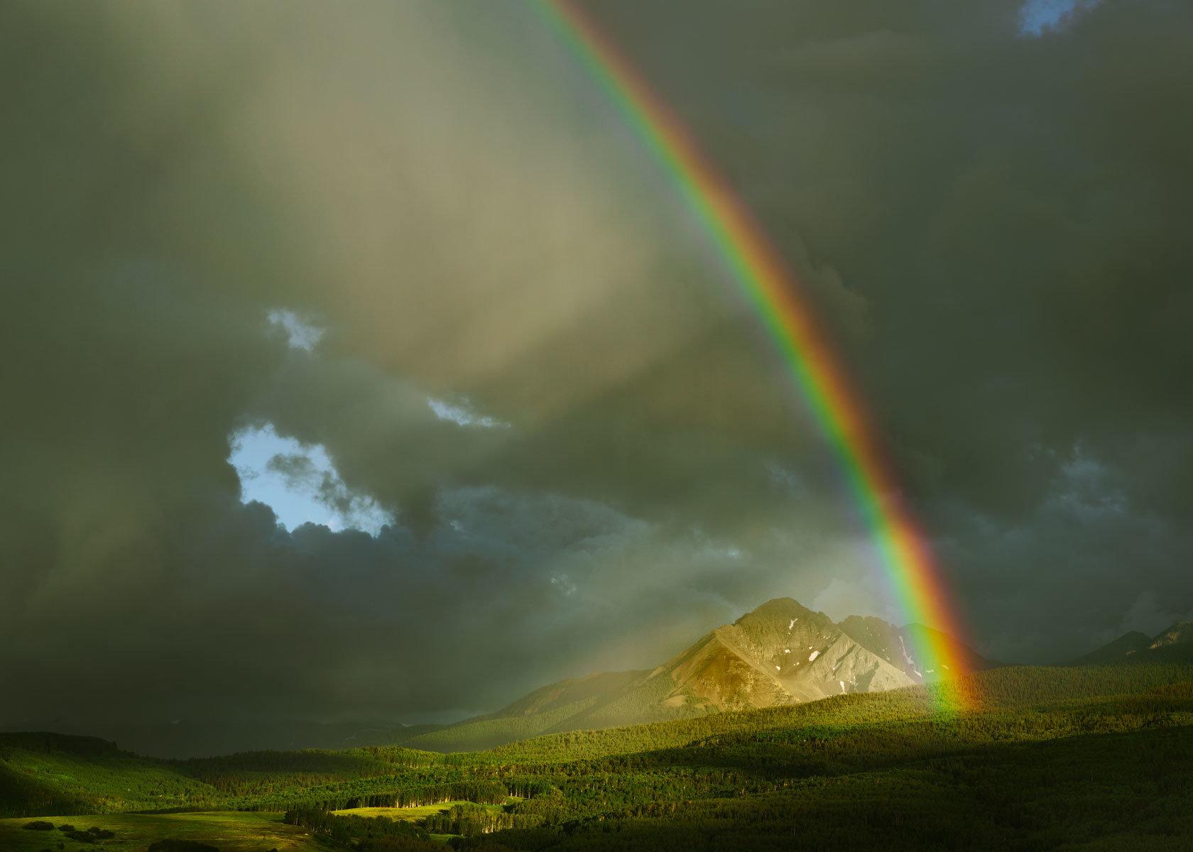 RainbowSunhinePeak_DSC8440-1.jpg