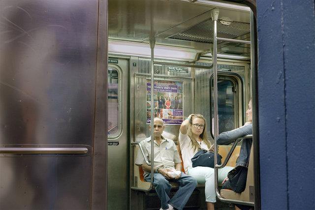 SubwayCarHandOnHeadWomanManLooking_DSC9491-1.jpg