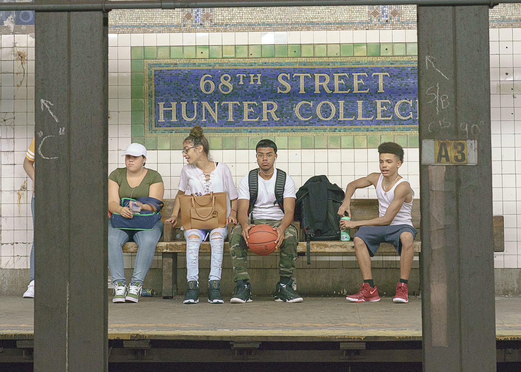 Basketball_DSC0628-1.jpg