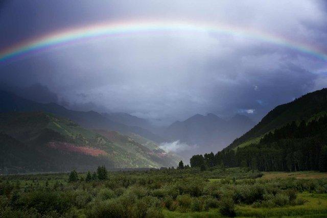 RainbowJulyVF_DSC8408-1.jpg