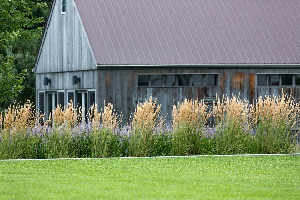Home Campion Hruby Landscape Architects