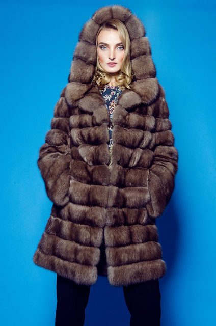 Fechner Leather&Fur Design