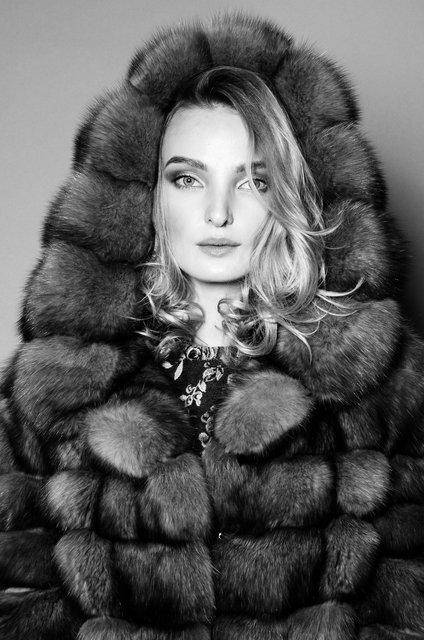 Fechner Leather&Fur Design