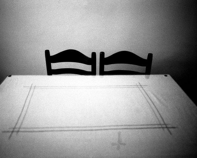 stola.jpg