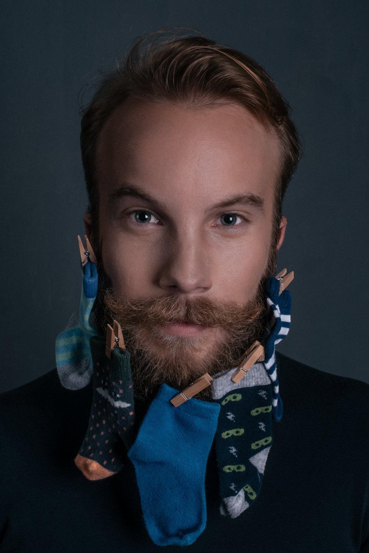 Patrick-Rivera-Photographer-patrickrivera-beard-leo (2 of 9).jpg