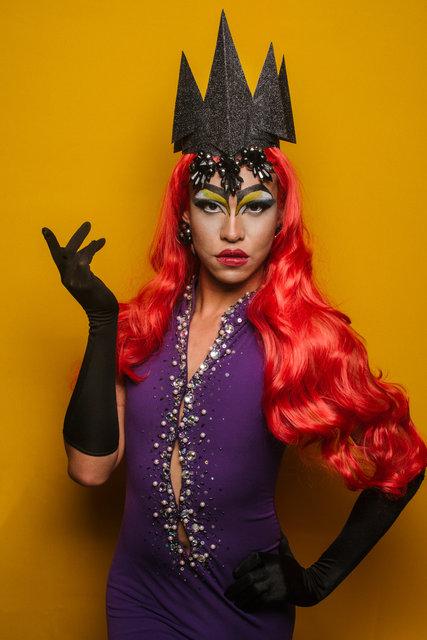 patrickrivera-Patrick-Rivera-photographer-gender-bender-dragqueen-manila-philippines-california-LA-US-photography-patrickriveraphotographer (2 of 7).jpg