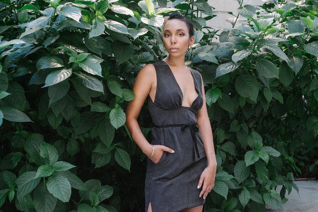 patrick-rivera-patrickrivera-photographer-photography-tabitha-andelin-fashion-collection (22 of 24).jpg