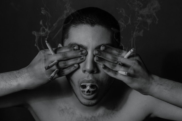 Patrick-Rivera-Photographer-patrickrivera (4 of 8).jpg
