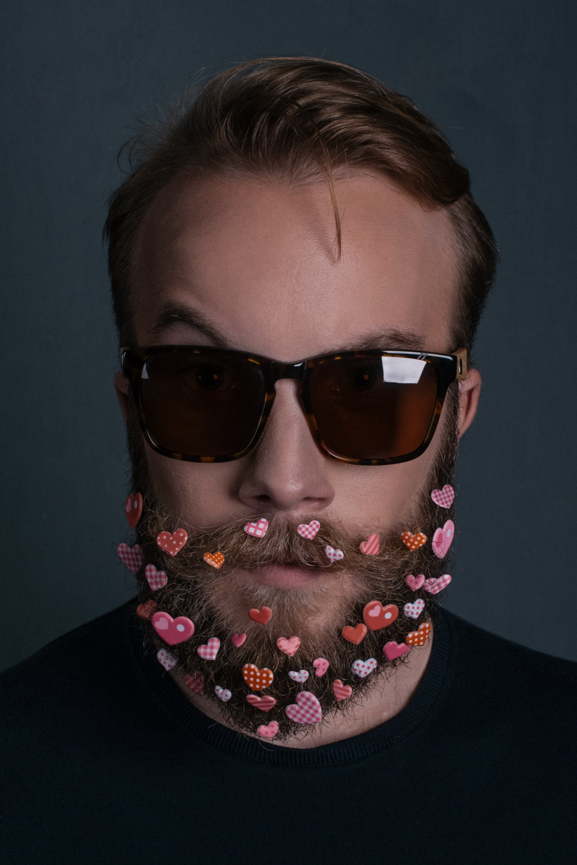 Patrick-Rivera-Photographer-patrickrivera-beard-leo (4 of 9).jpg