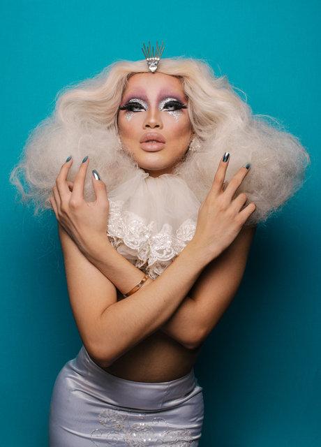 patrickrivera-Patrick-Rivera-photographer-gender-bender-dragqueen-manila-philippines-california-LA-US-photography-patrickriveraphotographer (3 of 7).jpg