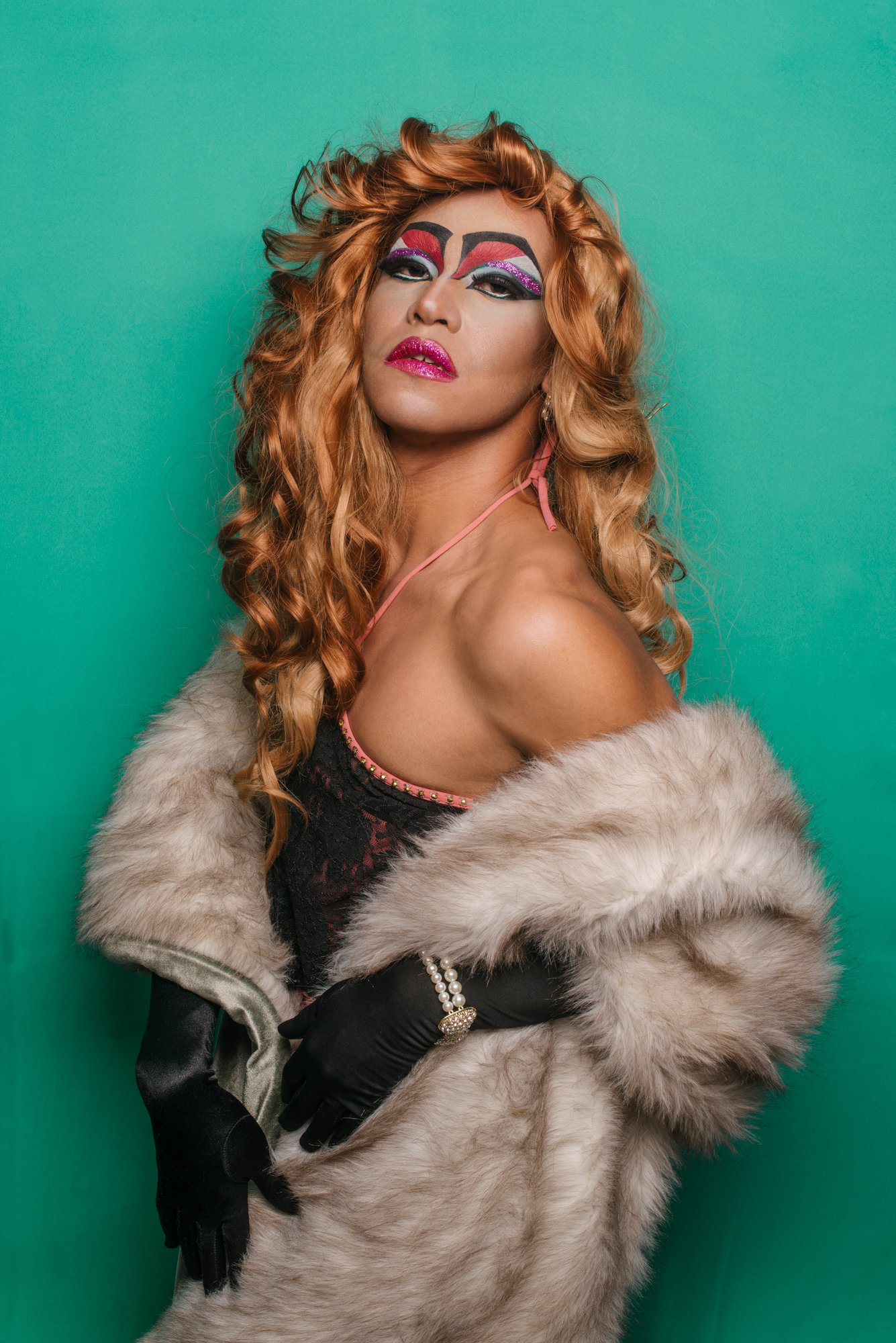 patrickrivera-Patrick-Rivera-photographer-gender-bender-dragqueen-manila-philippines-california-LA-US-photography-patrickriveraphotographer (7 of 7).jpg