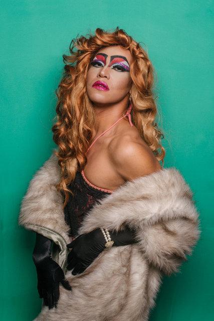 patrickrivera-Patrick-Rivera-photographer-gender-bender-dragqueen-manila-philippines-california-LA-US-photography-patrickriveraphotographer (7 of 7).jpg