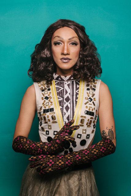 patrickrivera-Patrick-Rivera-photographer-gender-bender-dragqueen-manila-philippines-california-LA-US-photography-patrickriveraphotographer (1 of 7).jpg