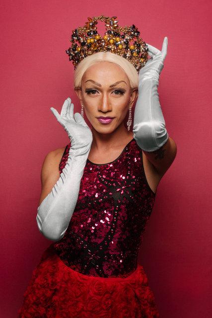 patrickrivera-Patrick-Rivera-photographer-gender-bender-dragqueen-manila-philippines-california-LA-US-photography-patrickriveraphotographer (4 of 7).jpg