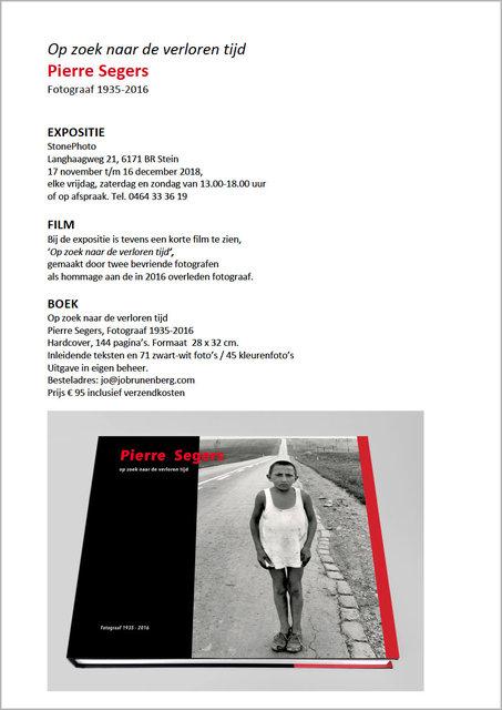 INFO Expositie Film Boek.jpg