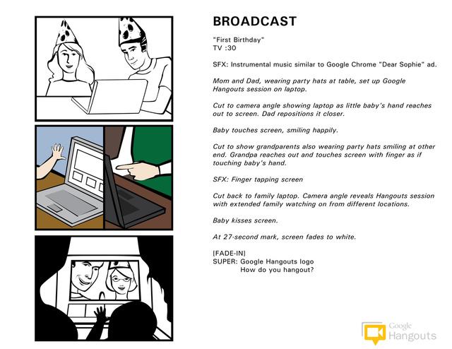 GoogleHangouts_TV_FirstBirthdayComp_FINAL.jpg